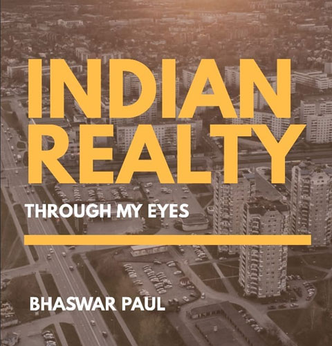 Indian Realty